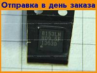 Микросхема OZ8153LN  #626