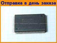 Микросхема PC87591E-VLB  #1300
