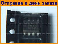 Микросхема MP2307DN  #990