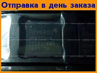 Микросхема AR8152-A  #670
