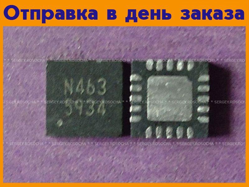 Микросхема G5934  #644