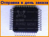Микросхема ALC889  #239