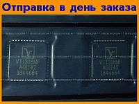 Микросхема VT1318MF  #999