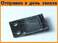 Микросхема UP6615A3  #958