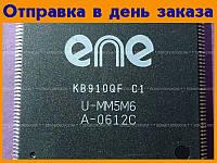 Микросхема KB910QF C1  #41