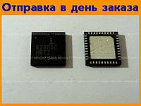 Микросхема ISL62883CHRTZ  #417