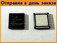 Микросхема ISL6328CRZ  #409