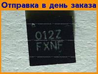 Микросхема ISL8012IRZ  #401