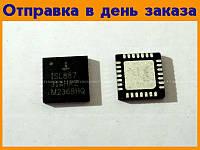Микросхема ISL88731AHRZ  #78