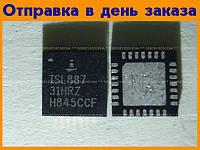 Микросхема ISL88731HRZ  #789
