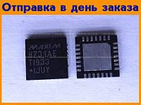 Микросхема MAX8731AEVKIT  #90