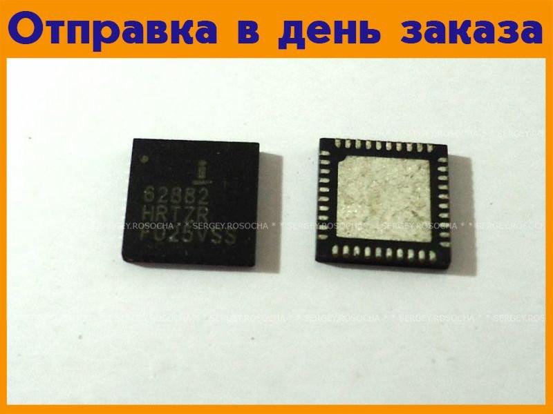 Микросхема ISL62882HRTZR  #86
