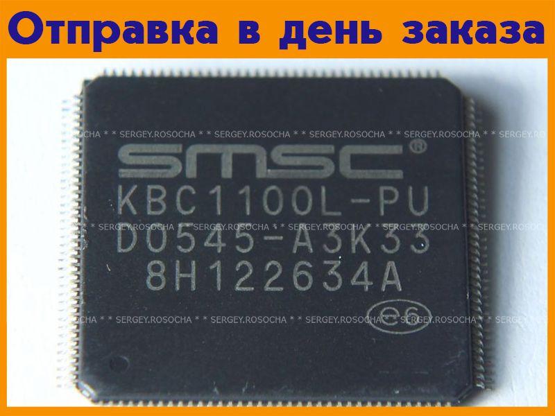 Микросхема KBC1100L-PU  #1174