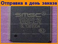Микросхема ECE5028-NU  #679