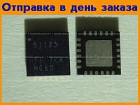 Микросхема TPS51125  #305