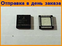 Микросхема ISL88731CHRTZ   #79