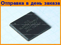 Микросхема 9LPRS476HKLF  #1196