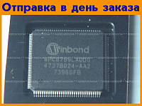 Микросхема WPC8769LA0DG  #1250
