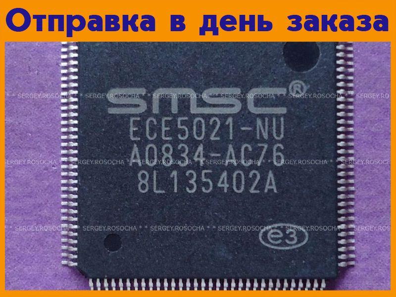 Микросхема ECE5021-NU  #681