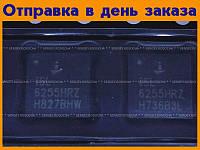 Микросхема ISL6255HRZ  #397