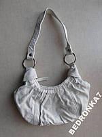 Сумка сумочка! маленькая! для модниц!