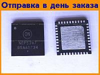 Микросхема NCP5387  #512