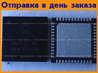 Микросхема NCP3218  #507