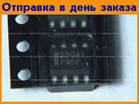 Микросхема NCP1200AD100  #814
