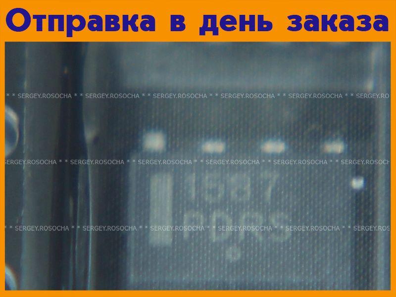 Микросхема NCP1587  #504