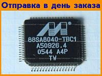 Микросхема 88SA8040-TBC1  #1092