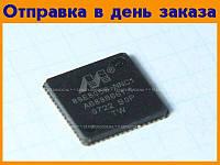 Микросхема 88E8058-NNC1  #1089