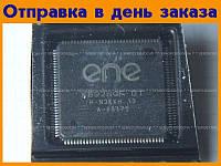 Микросхема KB926QF D1  #1170