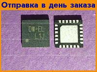 Микросхема  DW=EL  #1109