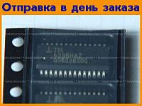 Микросхема ISL6255AHAZ  #1078
