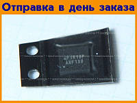 Микросхема UP1610P  #1329