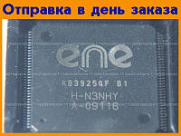 Микросхема KB3925QF B1  #1162
