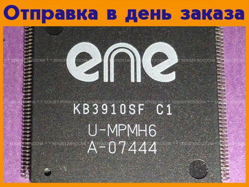 Микросхема KB3910SF C1  #435
