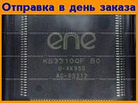 Микросхема KB3310QF B0  #35