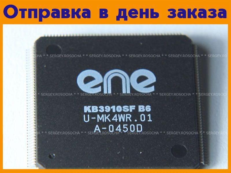 Микросхема KB3910SF B6  #1160