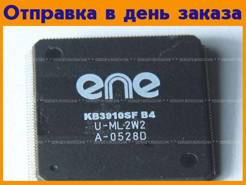 Микросхема KB3910SF B4  #1159