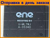 Микросхема KB3910Q B4  #1158