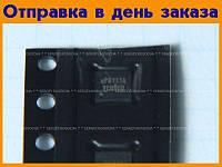 Микросхема UP6111AQDD  #806