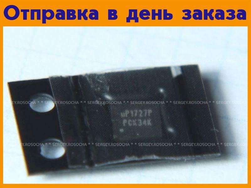 Микросхема UP1727P #984