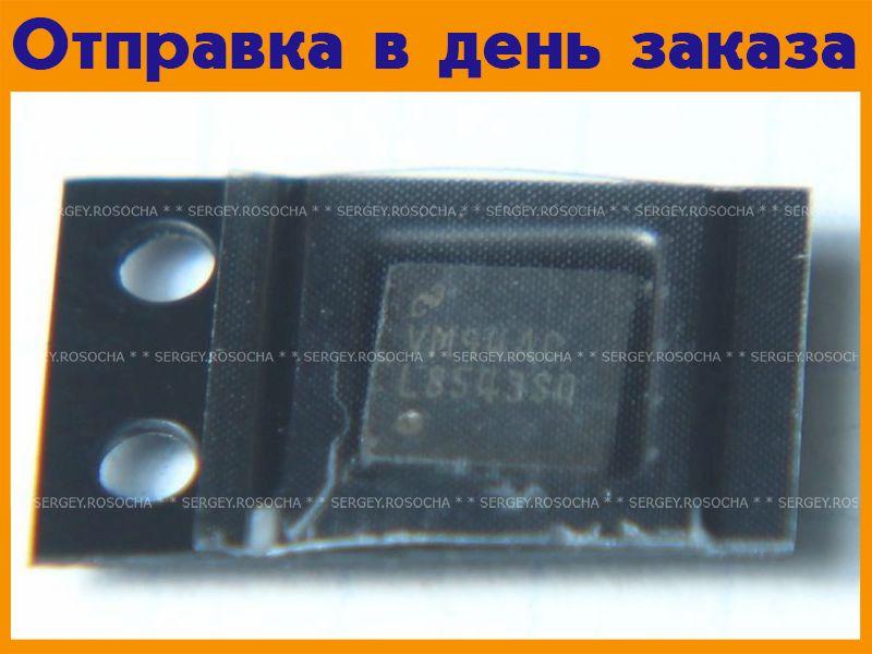 Микросхема L8543SQ  #1285