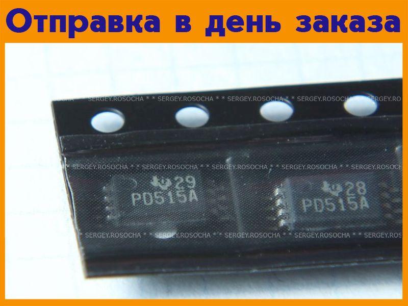 Микросхема PCA9515APWR  #833