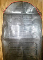 Чехол сидения Восход (новая коллекция)