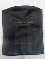 Чехол сидения Ява 12в (Чехия)