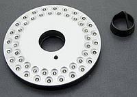Кемпинговый фонарь 48, фонарь круглый, высокого освещения