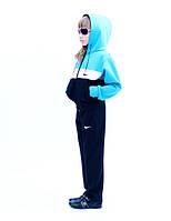 Детский спортивный костюм модный, поросткам , и взрослым все размеры. мальчик девочка, есть нестандартные разм