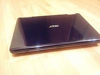 Acer 5732Z  Pentium Dual Core 2.3Ghz/4Gb/500Gb
